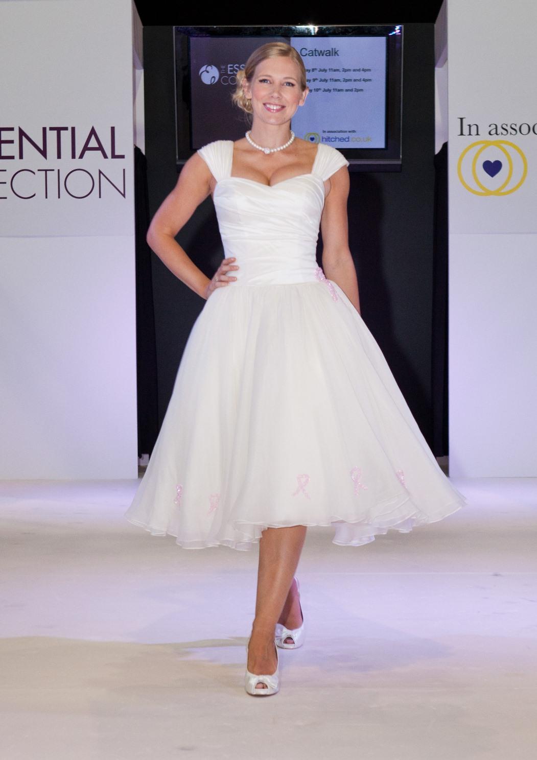 Wedding Dresses For Cancer Bridesmaid Dresses