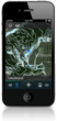 Fishidy.com Goes Mobile - the Map-Based Website Releases a Free,...