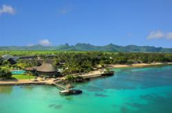 Mauritius Holidays, Kenwood Travel