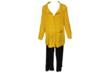Fenini women's clothing with flattering fits and comfortable cottons available at idolookgood.com