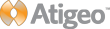 Atigeo is a compassionate technology company turning science into products and services for a wiser world.