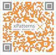 xPatterns C.A.C. QR Code