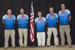 Undefeated Team Sinclair International Wins 2012 U.S. F-Class National...