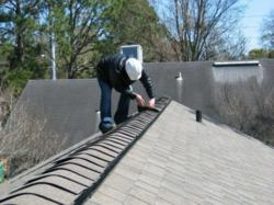 Roofing Contractors in Lakeside, FL