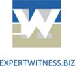 ExpertWitness Provides Qualified Testimony in Financial Industry Disputes