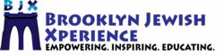 Brooklyn Jewish Xperience, Brooklyn Jewish events, YJP in Brooklyn, Brooklyn college students, Brooklyn Jewish professionals, Romney and the Jews, BJX, Empowering young Jews, Brooklyn Jewish networking, Jewish guys and girls,