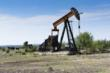 Producing oil and gas wells and unleased minerals create opportunity for additional income.