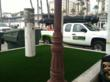 EasyTurf Oceanside Pier Beautification Project