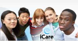 iCare Empowers YOUth