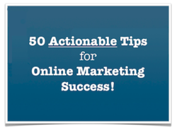 50-actionable-tips-for-online-marketing-success