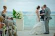 Ritz Carlton Ft. Lauderdale Ceremony