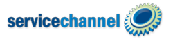 ServiceChannel's New Logo