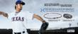 Phiten Launches X50 Yu Darvish MLB Authentic Collection Signature Series