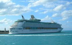 Cruise Deals Book | Discount Cruises