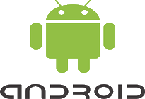 Go Chemless Smartphone App