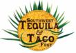 2012 Southwest Tequila & Taco Fest Saturday, Sept. 29