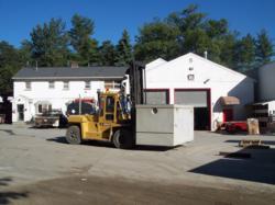 Wilmington Plant Receives NPCA Certification