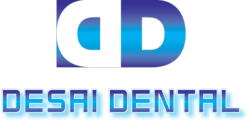 Dentist Orlando FL