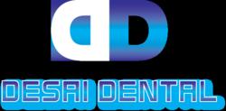 Dentist Orlando FL