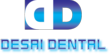 Leading Orlando Dentist Now Offering New Patients Consult, Exam and Digital X-rays for $49