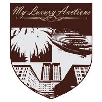 MyLuxuryAuctions.com