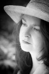 Amy Robbins-Wilson Photo