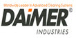 Daimer Industries Inc Logo