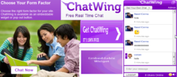 chat box, free chat box, live chat box, chatrooms, free shout box, free chat, shoutbox, free chat widget, chat widget, chat software