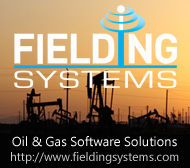 Remote SCADA Monitoring & Field Data Capture