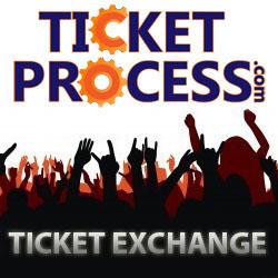 ticket-process