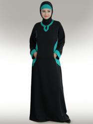 Daria Abaya