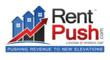 RentPush.com Apartment Revenue Management Adds ROI Projection Element