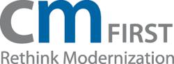 CM First Rethink Modernization