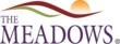The Meadows Wickenburg an Exhibitor at the 11th National Adolescents...