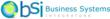 BSI EDI Suite for Microsoft Dynamics NAV 2013 Released