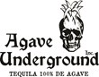 Agave Underground Tequila NHRA Pro Modified Race Team Driver...