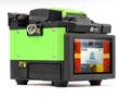 www.fiberopticresale.com/pdf/inno-ifs-15H-Fusion-Splicer-Specs.pdf