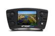 GCS Controller - Video Screen