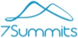 7Summits Transforms How Organizations Do Business With Social...