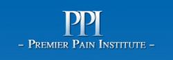 Premier Pain Institute