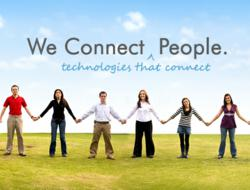 Unified Communications Company