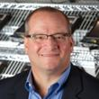 Tablet PC Provider MobileDemand Names Industry Veteran Jon Rasmussen...