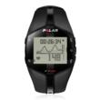 heart rate monitor, interval, zone training