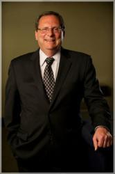 Richard Simon, Counsel, Mandelbaum Salsburg