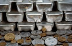 Top Financial Newsletter Profit Confidential Expert Claims: Silver to Outperform Gold