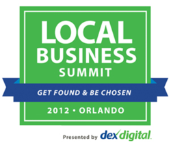 Orlando Local Business Summit