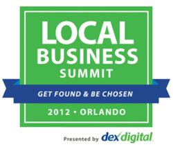 Orlando Local Business Summit