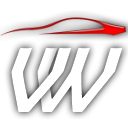 Vehicle Wraps Logo