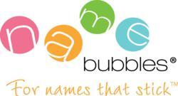 kids labels, name labels, school labels, labels for school, labels for kids, backpack labels, lunchbox labels, clothing labels, labels for clothing, laundry safe labels, waterproof labels, name bubbles, name bubbles labels, waterproof kids labels, name st