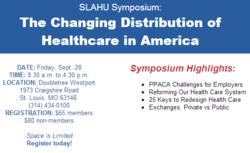 SLAHU Health Exchange Panel